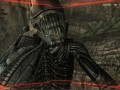 Aliens Vs. Predator (360, PS3, PC)
