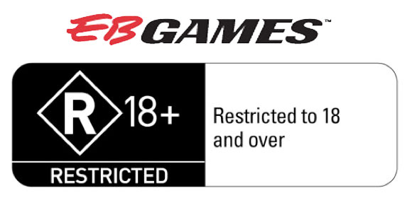 ebgamesr18plus580 ... to block the downloading of adult rated games content on the Wii U.