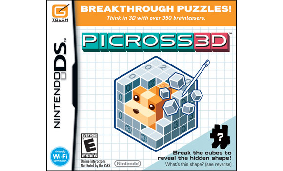http://www.blogcdn.com/www.joystiq.com/media/2010/02/picross-3d-box-022410.jpg
