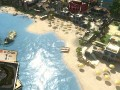 Tropico 3 (360)