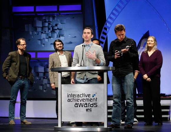 Uncharted 2 arrasa en los Interactive Achievement Awards Uncharted-2-take-it-all