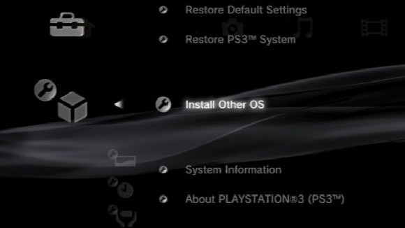 PS3 Firmware Update 3.21 ya disponible Ps3installotheros