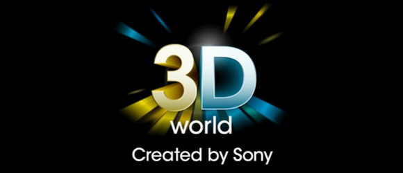 PS3 3.30 firmware !! 3dsonygames580