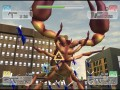 Attack of the Movies 3D (Wii, 360)