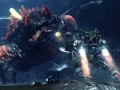 Lost Planet 2 (360, PS3)