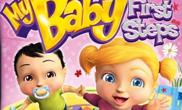 Cute and funny Baby Games, the newest and best style of baby games sites, all free online baby games for kids at failvideo.ml