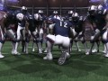 Backbreaker (360, PS3)
