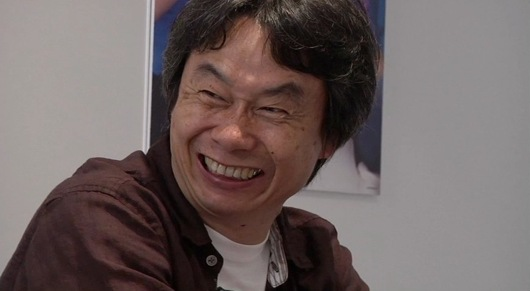 e3-2010-miyamoto-interview.jpg