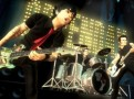Green Day: Rock Band (Wii, PS3, 360)