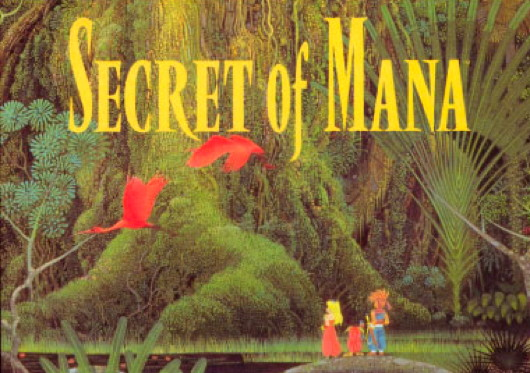 secretofmana-iphone.jpg