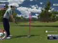 Tiger Woods PGA Tour 11 (Multi)