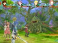Arc Rise Fantasia (Wii) - July 20