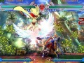 BlazBlue: Continuum Shift (PS3, 360) - July 27