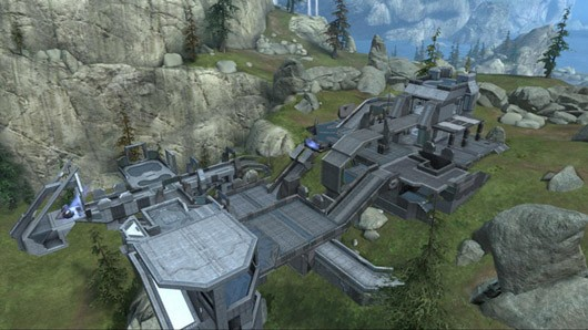 halo 4 forge maps in matchmaking Halo 4 dlc matchmaking italian vs american dating no matches with dlc maps and the message says i global offensive matchmaking dont have recommended dlc, even halo 4 dlc matchmaking though i have all the maps locally.