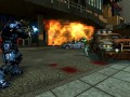 Crackdown 2 (360) - July 6