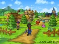 Dragon Quest IX: Sentinels of the Starry Sky (DS) - July 11