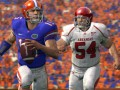 NCAA Football 11 (Multi) - July 13