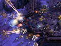 StarCraft II: Wings of Liberty (PC) - July 27