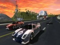Trackmania (Wii) - July 20