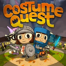 costume-quest-box-225.jpg