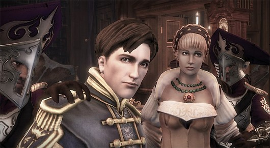 fable 2 how to delete saved games