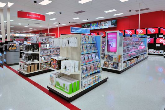 target-electronics.jpg