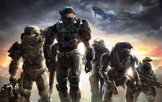 halo-reach-review-top.jpg