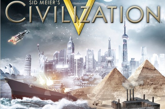 civ 5 patch download