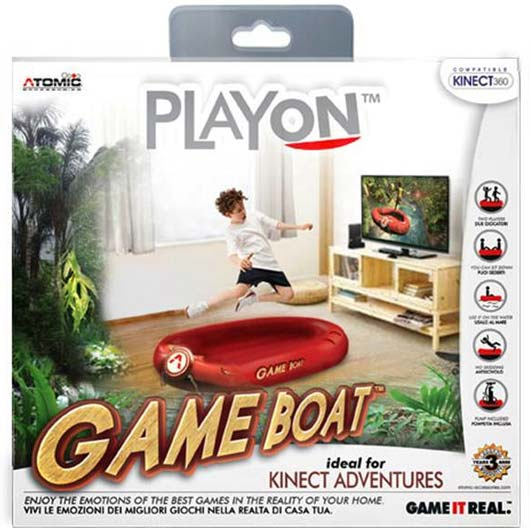 [Image: kinect-game-boat-is-a-boat-530px.jpg]