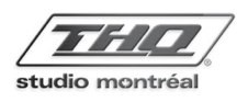 THQ Montreal