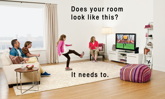 room.for.kinect.110410-580px.png