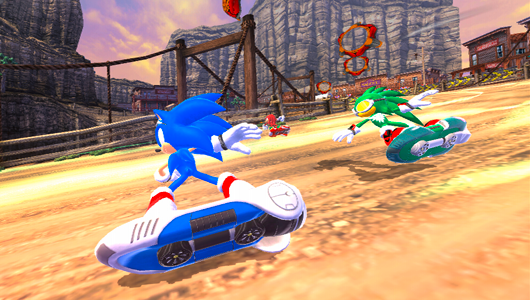 sonic.free.riders.review.110410-530px.png