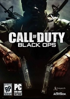 Call of Duty: Black Ops $1 billion