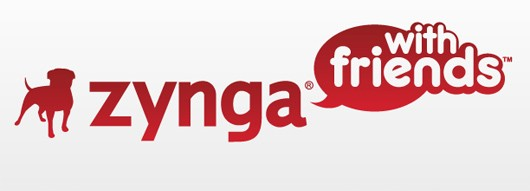 Words with Friends' Paul and David Bettner leave Zynga