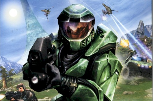 [Immagine: halocombatevolved530.jpg]