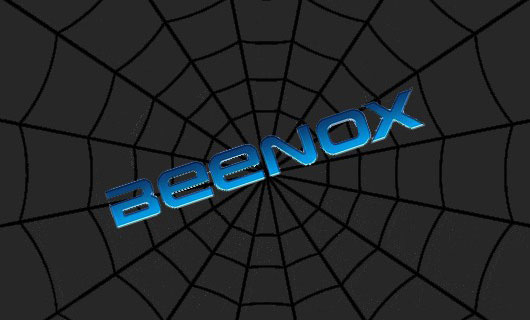 Future Spider-Man games to be developed by Beenox