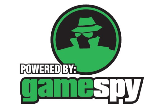 http://www.blogcdn.com/www.joystiq.com/media/2011/02/powered.by.gamespy.logo.022411-530px.jpg