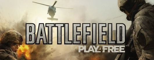 Battlefield Play4Free studio GM exits EA