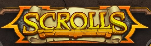 Bethesda and Mojang settle, Scrolls will keep its name