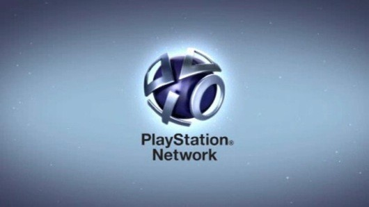PSN outage due to external intrusion [update] | Joystiq