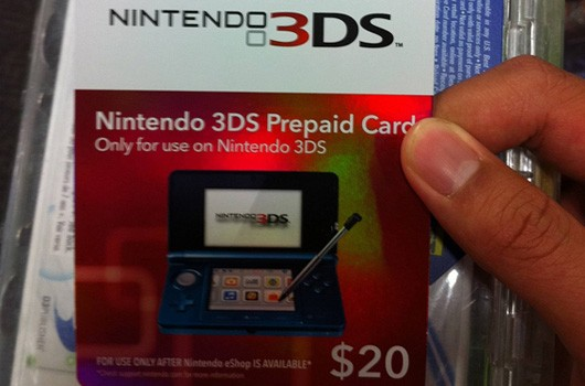 how to add funds to nintendo eshop