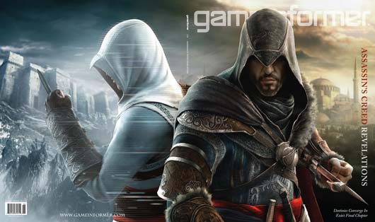 IMAGE(http://www.blogcdn.com/www.joystiq.com/media/2011/05/assassins-creed-revelations-gi-cover.jpg)