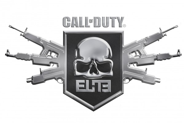 Call of Duty Elite: Multiplayer Online Subscription Service Launched By Activism