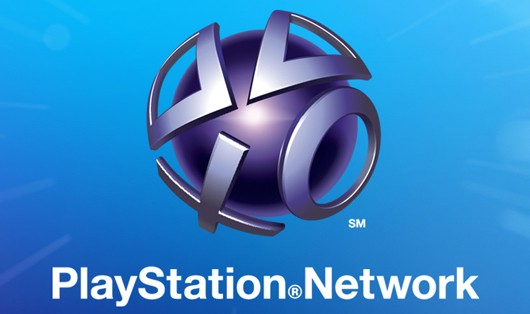 PSA: PSN down, reportedly due to DDoS attack [Update] | Joystiq