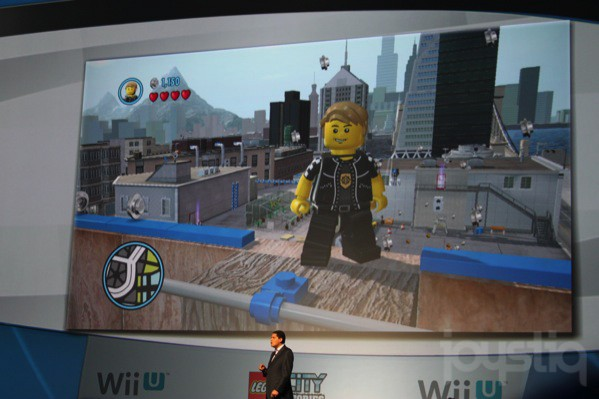 LEGO City game coming soon Img6664