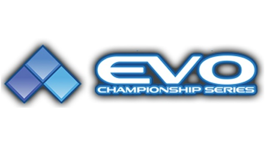 Get hype EVO 2012 results and Grand Finals videos