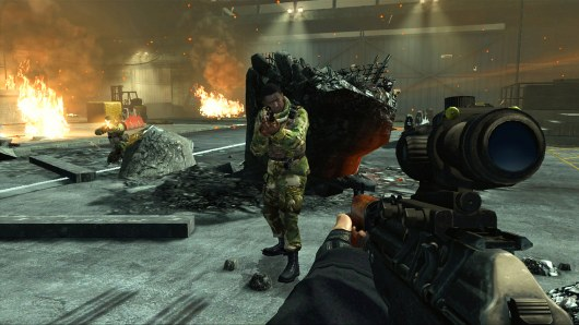 http://www.blogcdn.com/www.joystiq.com/media/2011/07/goldeneye-reloaded.jpg