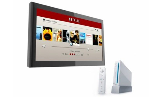 wii hook up for netflix How do you set up netflix on a wii how can i connect my wii to netflix how do you connect a wii to a hdtv.