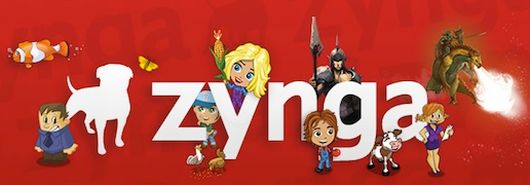 Zynga delays IPO