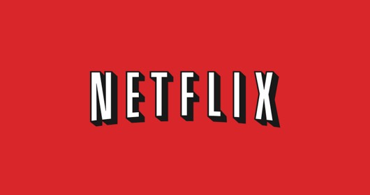 how to add a profile on netflix on xbox
